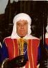 Juan Esplugues Cardona
