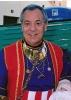 José L. Lloret Villarroya