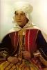 Mario Pons Botella
